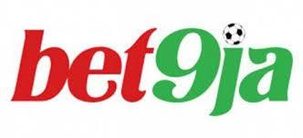 Bet9ja Sports